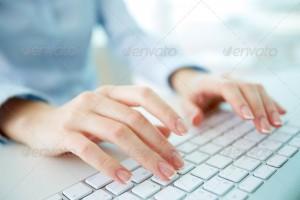 typingWorker